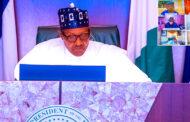 #EndSARS: What Buhari told Obasanjo, other ex-Nigerian leaders at virtual meeting