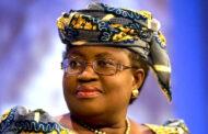 WTO DG race: Coast clear for Okonjo-Iweala as South Korean candidate withdraws