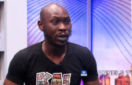 #EndSARS: This Government should not act as if people trust them – Seun Kuti