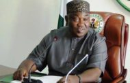 EndSARS protests: DIG tells Enugu youths embrace peace