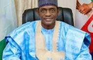Group slams Buni-led Caretaker Committee, issues 14-day ultimatum on convention