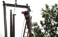 Nigeria at a 'critical economic juncture': Report