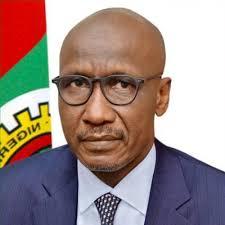 Buhari never controls NNPC operations: Kyari
