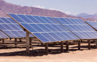 FG to deliver 5 m 5m solar systems to 25 m Nigerians at N4,000 monthly