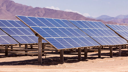 FG to deliver 5m solar systems to 25 m Nigerians at N4,000 monthly