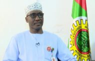 It's no longer makes sense to operate the refineries: NNPC