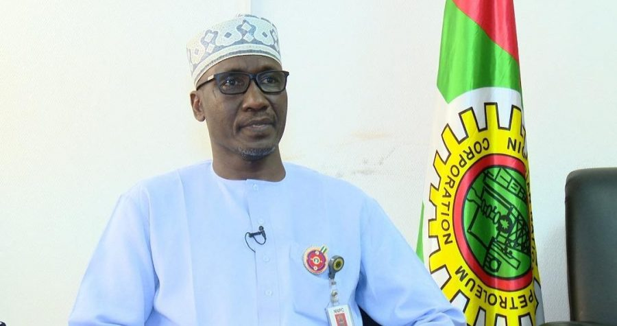 NNPC records ₦28.38bn trading surplus in Sept.  – Report