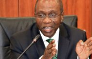 CBN has  given out  N554bn to 2m farmers to enhance food security: Emefiele