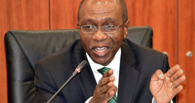 Cryptocurrency: We acted in the best interest of Nigerians, says Emefiele