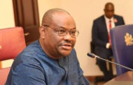 Wike raises alarm over alleged plot to rig 2023 elections