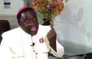 There could have been a coup if a non-northern Muslim president does a fraction of what Buhari has done: Bishop Kukah