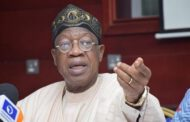 Any violence in the name of #EndSARS will not be tolerated this time: Lai Mohammed
