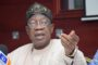 Nigeria suspends Twitter over president's deleted tweet