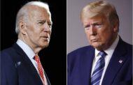 'Worse than we imagined': Team Trump left Biden a COVID nightmare