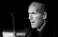 Under pressure Zidane says he has strength needed to turn Real Madrid around