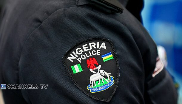School principal admits raping, impregnating 12-year-old student