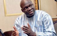 Missing Kankara boys and a tear-gassed nation, by Reuben Abati