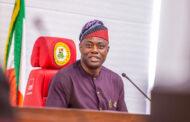 Ibadan crisis: Governors' Forum pledges to help rebuild Shasha Market