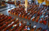 COVID-19: How we will conduct crossover service – RCCG, Daystar, other churches