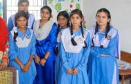 How over 1,000 Pakistani under-age girls are forcibly converted to Islam each year