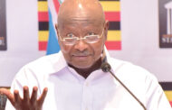 U.S. vows action against election riggers in Uganda