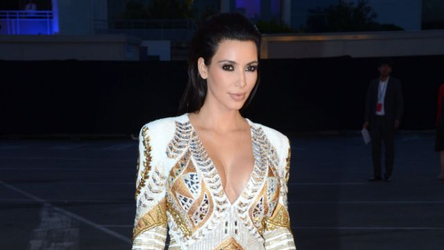 Kim Kardashian is closer to divorcing Kanye West as 'all signs' point to split