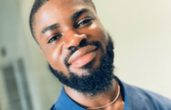 Man declared missing in Lagos found dead, leaves suicide note on Instagram