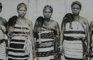 How Igbo women used petitions to influence British authorities during colonial rule