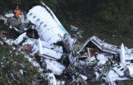 Brazilian club players, president die in plane crash
