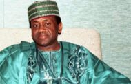 Sani Abacha - the hunt for the billions stolen by Nigeria's ex-leader