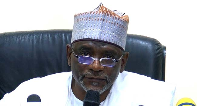 Jan. 18 resumption for schools may not hold as FG is reviewing  date