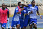 NPFL: Rivers United beat Heartland 3 - 1; Rangers hold MFM in Lagos