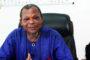 Security of Ndigbo, my top priority:  New Ohanaeze President-General, George Obiozor