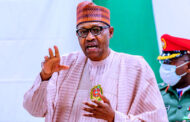 With little resources, I have done better than my predecessors: Buhari