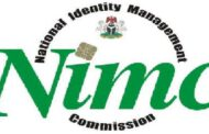 FG extends NIN-SIM linking deadline to February 19