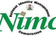 FG extends NIN-SIM linking deadline to February 19