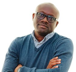 Beating the drums of war, By Simon Kolawole