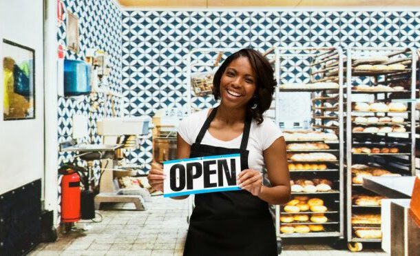 Support black-owned businesses: 181 places to start online