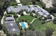 Why Kim Kardashian and Kanye West's Calabasas home may cause a major settlement conflict if couple divorces