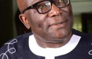Dissent and the failing state debate, by Chidi Amuta