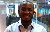 Nigerian email fraudster Obinwanne Okeke jailed for 10 years in US