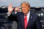New York state begins criminal investigation into Trump Organisation