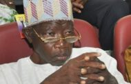 Jakande, former Lagos State governor, dies at 91