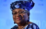 WTO: Okonjo-Iweala inherits a $19 trillion mess