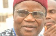 President Buhari grieves over death of Tony Momoh