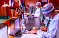 FEC okays establishment of 20 new private universities