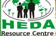 HEDA sues Malami over asset tracing regulation, says it undermines EFCC, ICPC NDLEA, NAPTIP and NIS