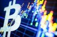 Cryptocurrencies: Why Nigeria is a global leader in Bitcoin trade