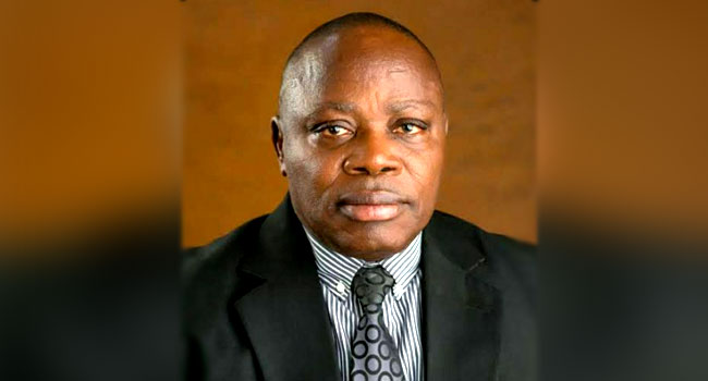 Rivers Assembly confirms Justice Amadi as new Chief Judge
