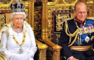 Here's why Prince Philip never became king after Queen Elizabeth ascended the throne